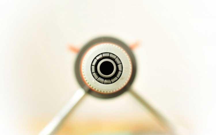 Как изготовить железобетонные кольца для колодца