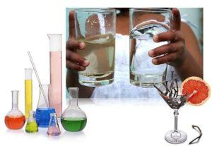 Анализ воды из колодца как сделать проверку и обеззаразить воду