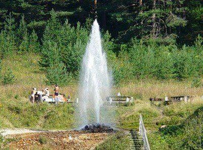 Налог на воду из скважины для организации и физических лиц