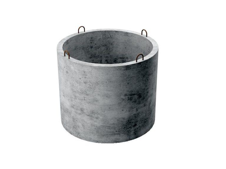 Кольца жби размеры и цены екатеринбург